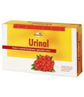 Urinal, 30 capsule