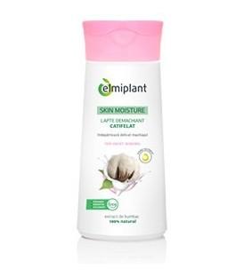 Lapte demachiant catifelat, 200 ml