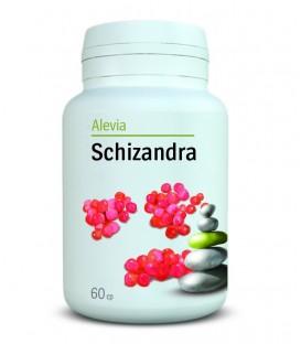 Schizandra, 60 tablete
