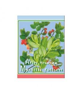 Ceai Afin, 50 grame