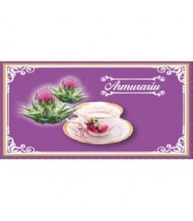 Ceai Armurariu, 50 grame