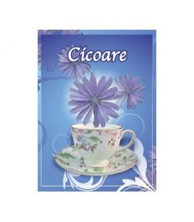 Ceai Cicoare, 50 grame