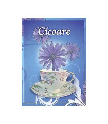 Ceai de Cicoare, 50 grame