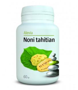 Tahitan Noni, 60 tablete