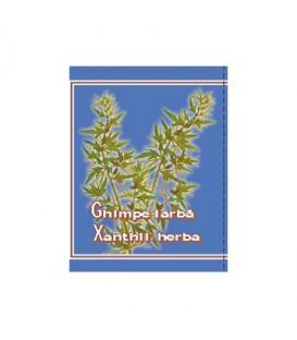 Ceai Ghimpe, 50 grame