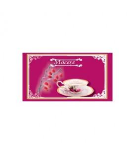 Ceai Macese, 50 grame