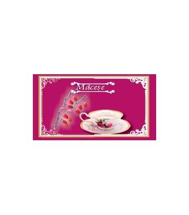 Ceai de Macese, 50 grame
