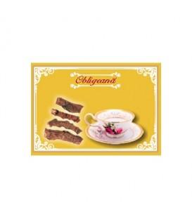 Ceai Obligeana, 50 grame