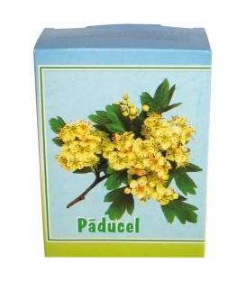 Ceai Paducel, 50 grame