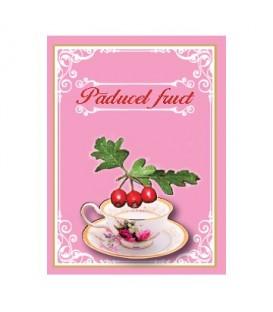 Ceai Paducel fructe, 100 grame