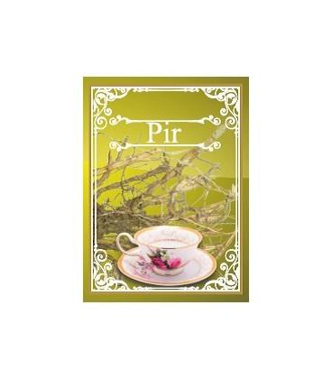 Ceai Pir, 50 grame