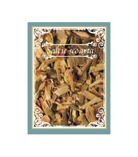 Ceai Salcie, 50 grame