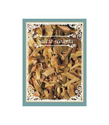 Ceai Salcie Coaja, 50 grame