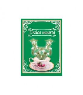 Ceai Urzica moarta , 50 grame