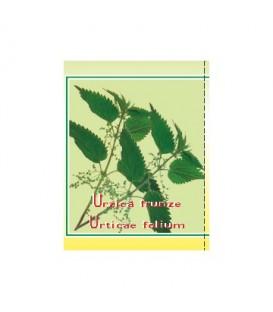Ceai Urzica vie, 50 grame