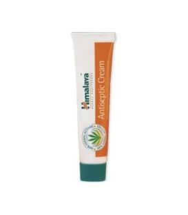 Crema pentru uz general Multipurpose Cream, 20 grame