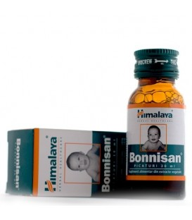 Bonnisan, 30 ml