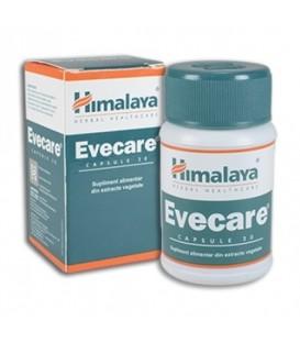 Evecare, 30 capsule