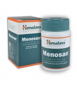 Menosan, 60 tablete