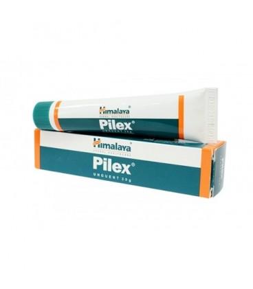 Pilex unguent, 30 grame