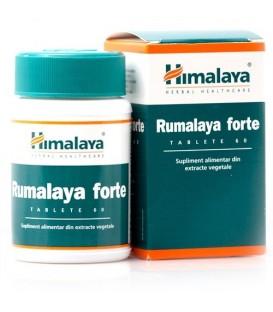 Rumalaya forte, 60 tablete