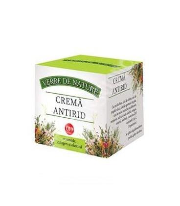 Crema antirid, 50 ml