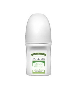 Deo Roll-on salvie Dynamique, 50 grame