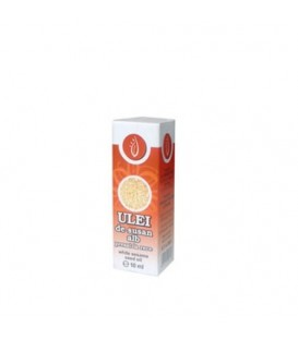 Ulei din susan alb, 10 ml