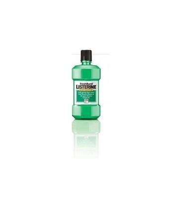 Listerine apa de gura freshburst, 250 ml
