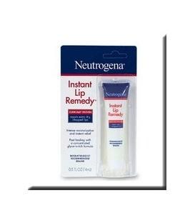 Neutrogena - Balsam de buze, 4.8 grame
