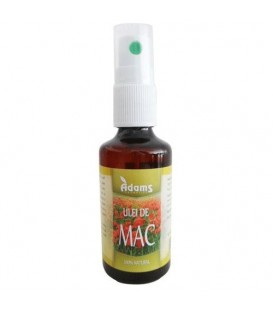 Ulei de mac, 50 ml
