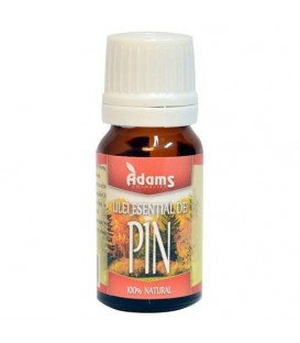Ulei esential de pin, 10 ml