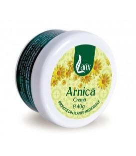 Crema de arnica, 40 grame
