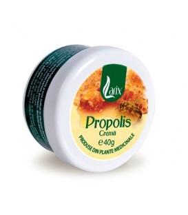 Crema cu propolis, 40 grame