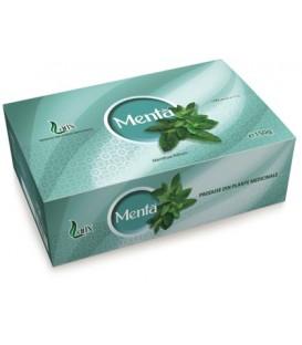 Ceai de menta, 1.5 grame x 100 doze