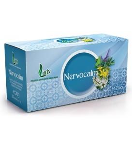 Ceai Nervocalm, 20 doze