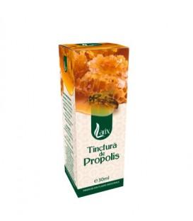 Tinctura de propolis, 30 ml