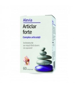 Articlar Forte, 60 tablete