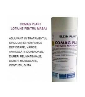 Comag Plant (lotiune), 100 ml