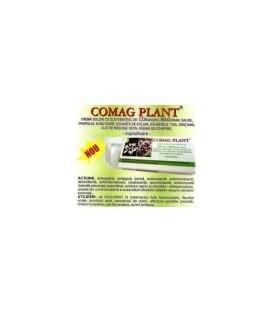 Comag Plant (supozitoare) 1.5 gr, 10 bucati