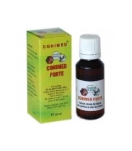 Conimed forte, 50 ml