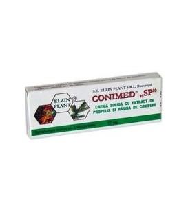 Conimed SP (supozitoare) 1 gr, 10 bucati