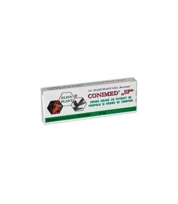 Conimed SP Supozitor, 1 gr
