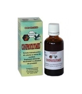 Coniprostatomed, 50 ml