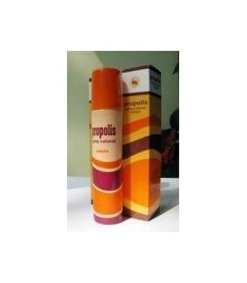 Tinctura de propolis spray, 30 ml