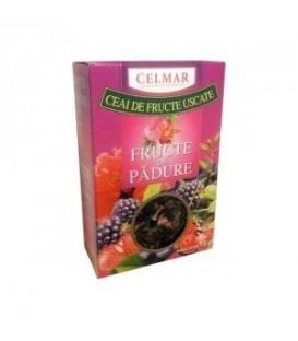 Ceai de fructe de padure, 75 grame