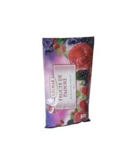Ceai de fructe de padure, 120 de doze