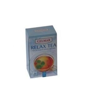 Ceai Relax Tea, 20 doze