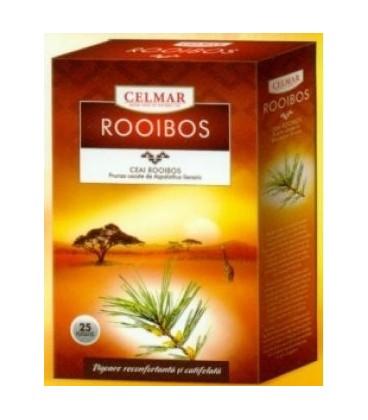 Ceai Rooibos, 25 doze