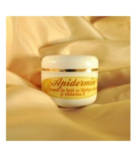 Crema Apidermin 45ML